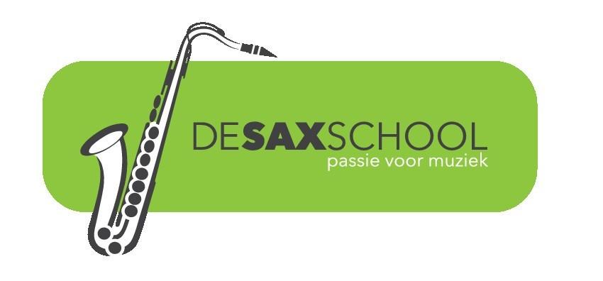 De Saxschool